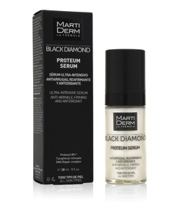 MD BLACK DIAMOND PROTEUM sérum Anti-Age 30 ml
